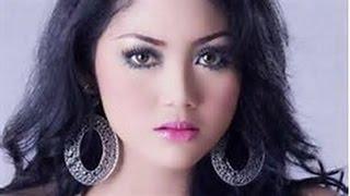 Gambar cover Dangdut koplo layang sworo.