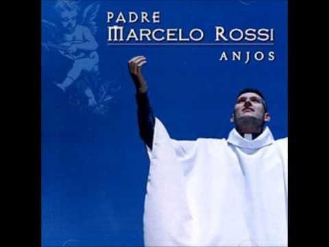 Padre Marcelo Rossi  -  Maria  De DEUS Nossa Senhora Da Paz