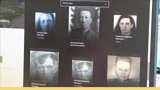 Фотографии якутских ветеранов ВОВ разместят в галерее «Дорога памяти» парка «Патриот»