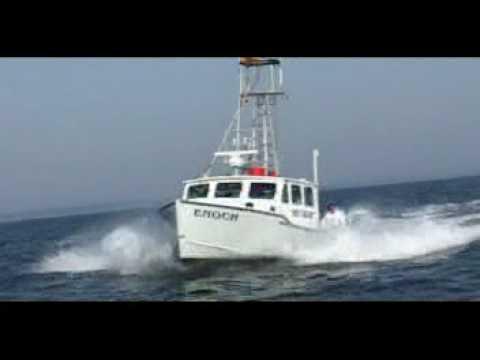 Mass Bay Guides Charter Fishing Fleet 781-545-6516 In MA