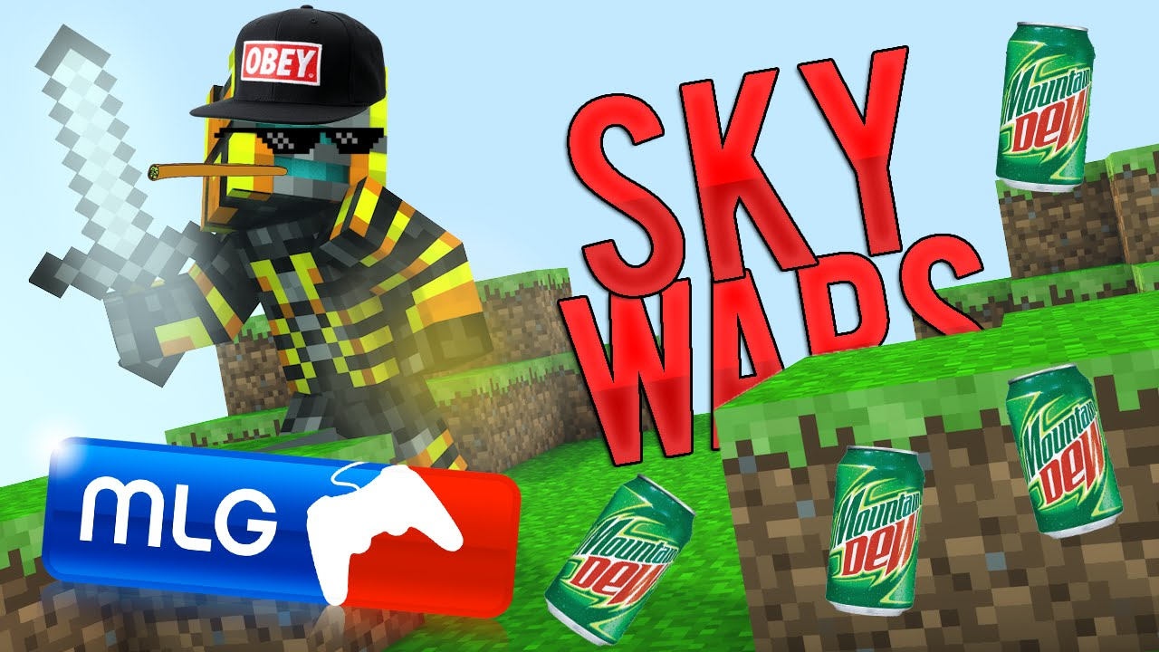 how to make a 1.11 skywars server with server.pro
