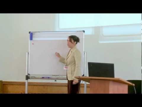 Курсы, учебные центры английского языка в Алматы