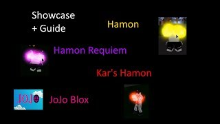 Roblox Jojo Blox รวว Gold Experience Requiem L ขดสก Download How To Get The World Requiem Jojo Blox Roblox In Mp4 And 3gp Codedwap