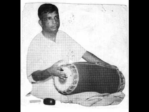 Palghat Mani Iyer