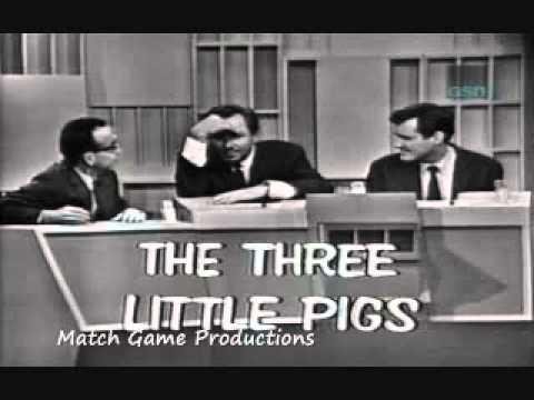 Get the Message (1964) (Rare Episode) (Frank Buxton)