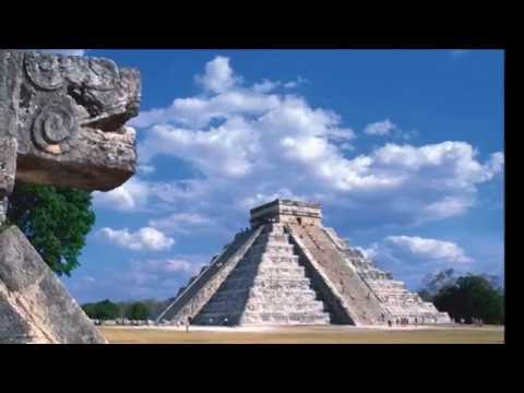 The 7 Mayan Prophecies and Nibiru - The Next Change of Era