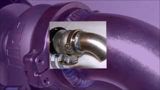 Сварной шов: технология выполнения сварочных швов и требования к качеству (фото и видео)