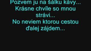 Robo Kazík - Katarína