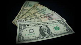 El dólar subió $29 y se ubicó en $3.233