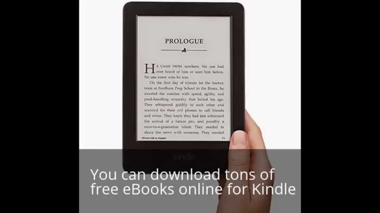 HOW TO FREE E-BOOKS FOR KOBO EBOOK