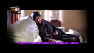 Akahema Man-Anithya Sinhala Movie Song-www.dhartsmusic.blogspot.it