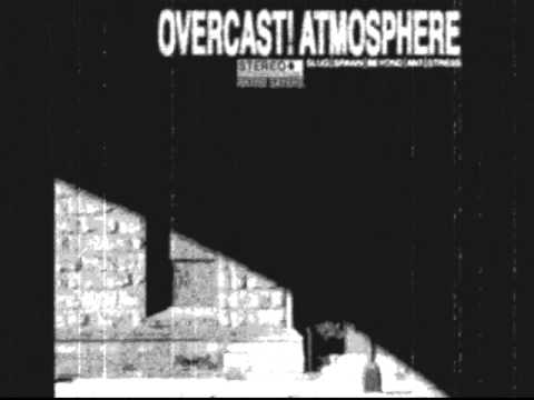 Atmosphere: Sound is Vibration [ Lyrics ]
