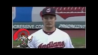 Indians p trevor bauer shares story about funny encounter