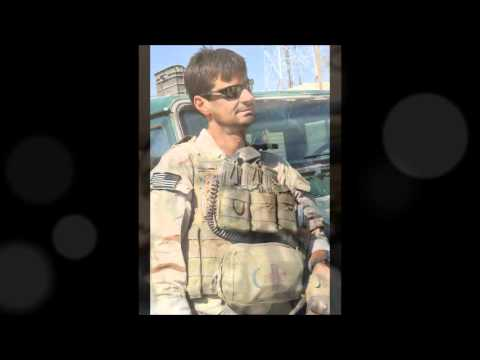Remembering my brother, KIA June 2013  Operation Enduring Freedom