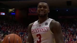 Men's Basketball vs. Mississippi St. Preview