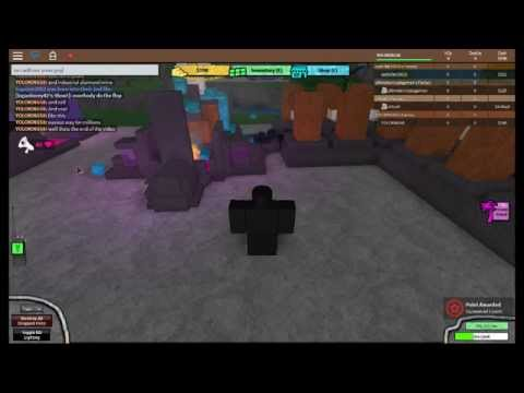 Miner's Haven Tutorial To Getting Millions Easy Fast Best (Need high ore limit) PATCHED