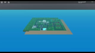 roblox live stream dont miss please!!!!!