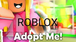 Roblox #2 z KOTONAUTA YT | * Adote-me * + dołączyła fazer nas kittybella