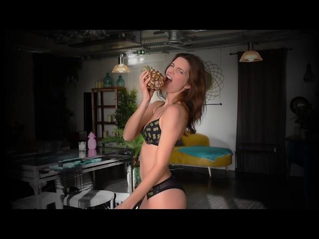 Tanga Malicieuse video