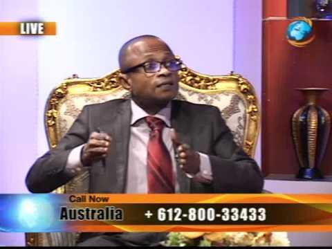 akua achiaa mensa bonsu 1 View jennifer akua tachie's professional profile on linkedin nana akua achiaa mensa-bonsu risk analyst azeez olayiwola financial inclusion.