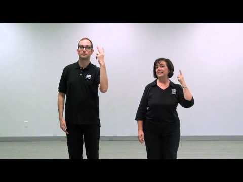 Reaching for the Stars Choreography DVD Trailer  Alfred Music