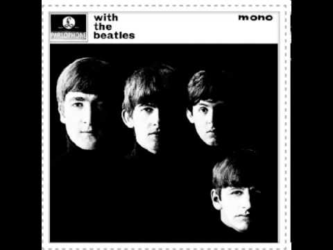 The Beatles - With The Beatles Full Album