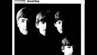 Hoooola , les traigo el album With The Beatles completo espero les ...