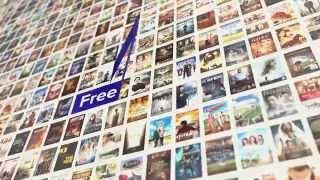 Christian Movies on Demand at ChristianCinema.com