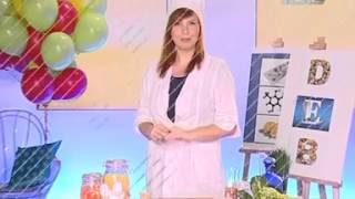 видео Витамин В1 - Инструкция