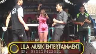 MEGA PUTIH by Lila Music Jembayat-Margasari-TEGAL ( EVI } Mp3
