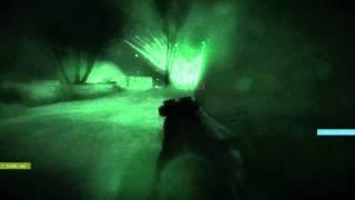 Insurgency: Nightfall
