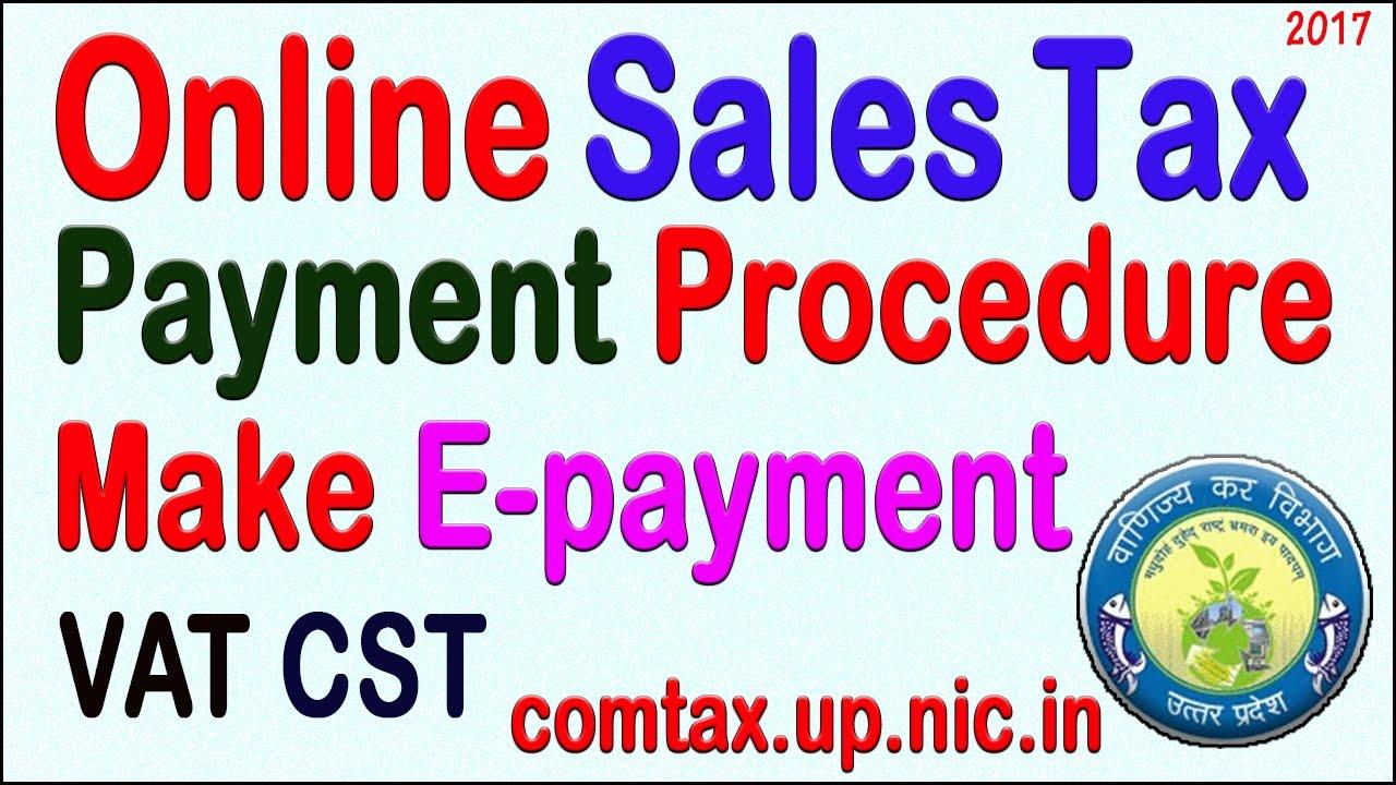 Uniform Sales & Use Tax Certificate Multijurisdiction 2017