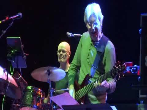 Help On The Way, Slipknot - Phil Lesh and Friends March 15, 2019