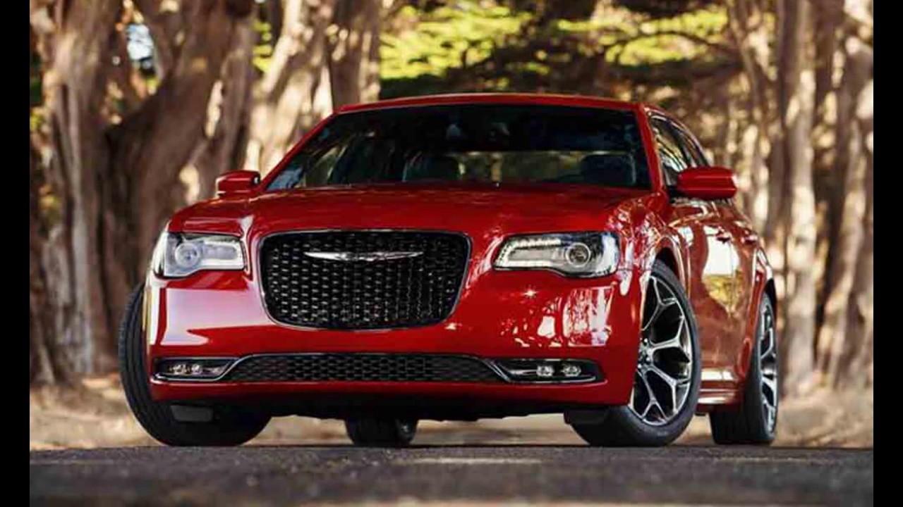 2018 chrysler. unique chrysler 2018 chrysler 300 srt8 luxury concept changes redesign to chrysler