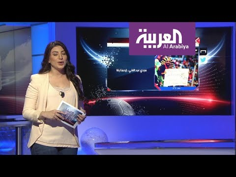 صلاح يكسر رقم مجدي عبدالغني بعد 28 عاماً  - نشر قبل 3 ساعة