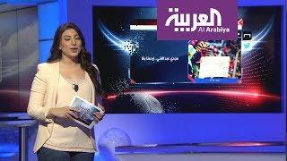 صلاح يكسر رقم مجدي عبدالغني بعد 28 عاماً