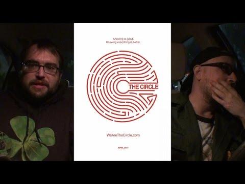 Midnight Screenings - The Circle