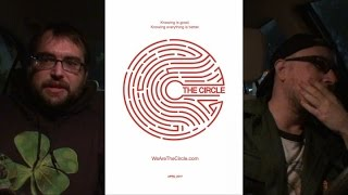 Midnight Screenings - The Circle