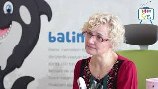 Karaciğer Enzimlerinin Rutin Tahlillerde Yüksek Çıkması Ne Demektir - Dr. Nihan Kırbaş