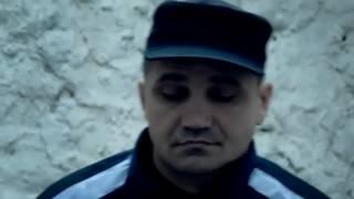 Самая страшная тюрьма России Приговорённые HD