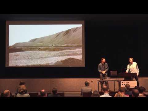 Rapperswiler Tag 17 - Christoph Duckart & Sam Keshavarz