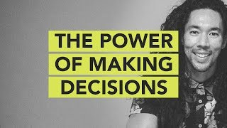 Baixar The Power of Making Decisions // Ground Up 085