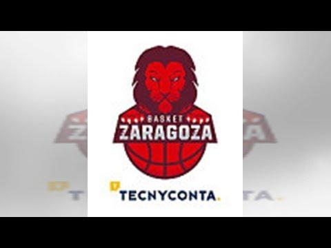 ACB.COM - El Campus de Verano de Basket Zaragoza abre su plazo de inscripción