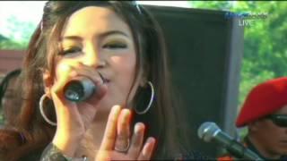 Download Mp3 Jihan Audy - Tembang Tresno | Om Palapa