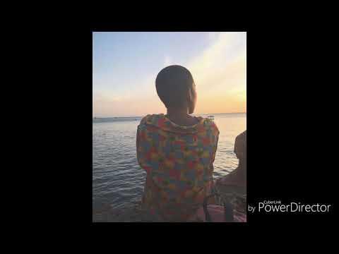 Nery - Amar música autoral