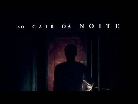 Ao Cair Da Noite | Trailer legendado | 22 de junho nos cinemas