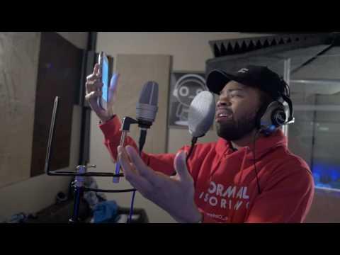 Ed Sheeran - Shape Of You (Devvon Terrell Remix)