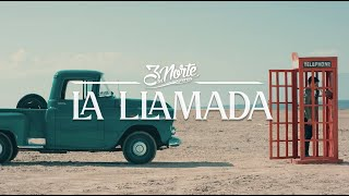 3 Del Norte - La Llamada (Official Video)