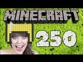 Minecraft Xbox360 - GLITCH CENTRAL #250