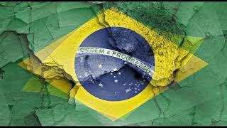 Sonhos: o que vi sobre o Governo de Jair Bolsonaro
